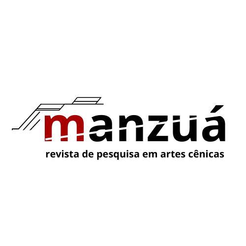 Manzuá Revista de Pesquisa em Artes Cênicas
