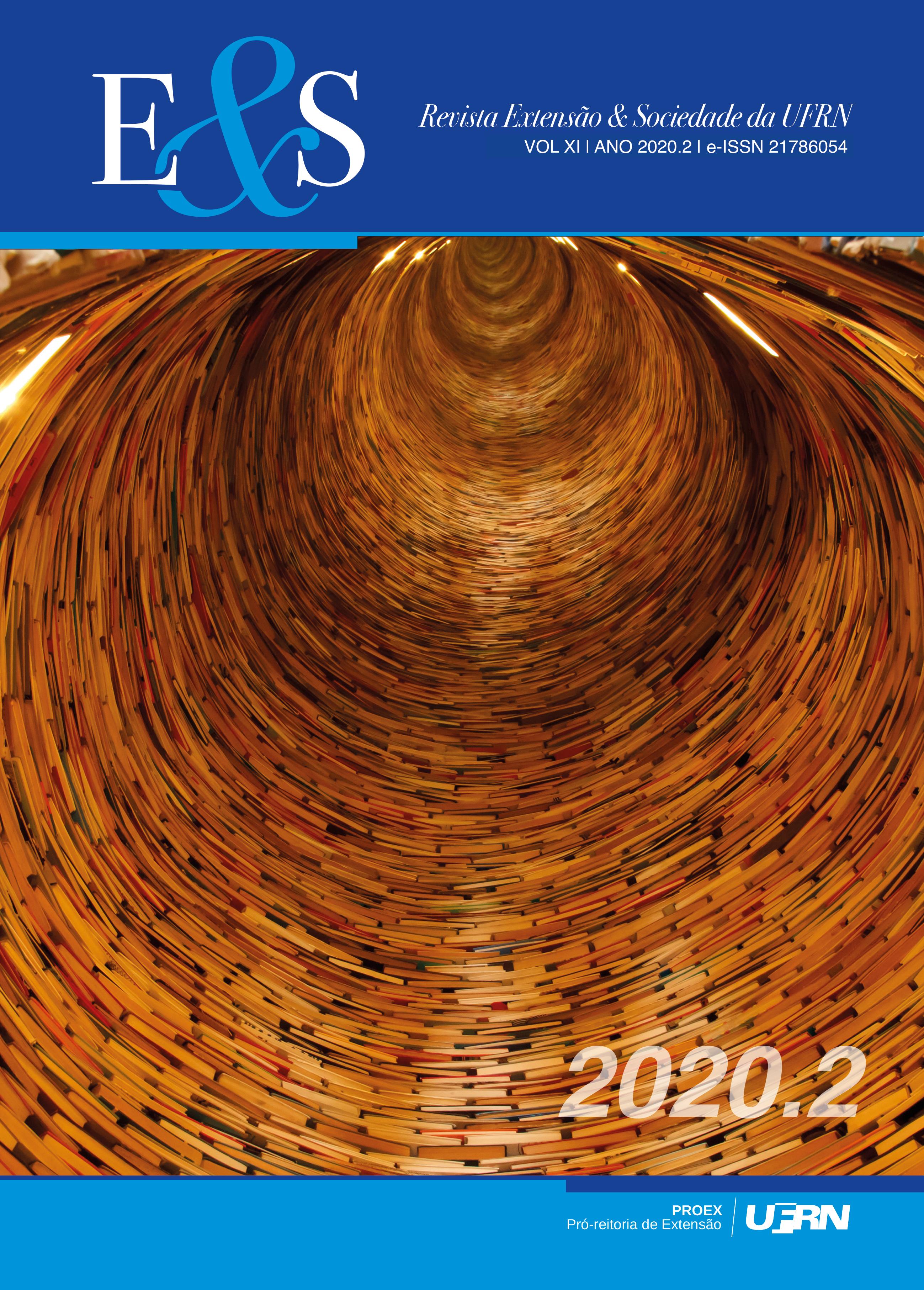 Capa_2020.2